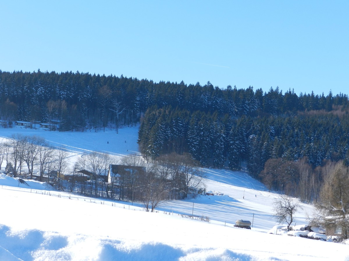 Lengefeld2