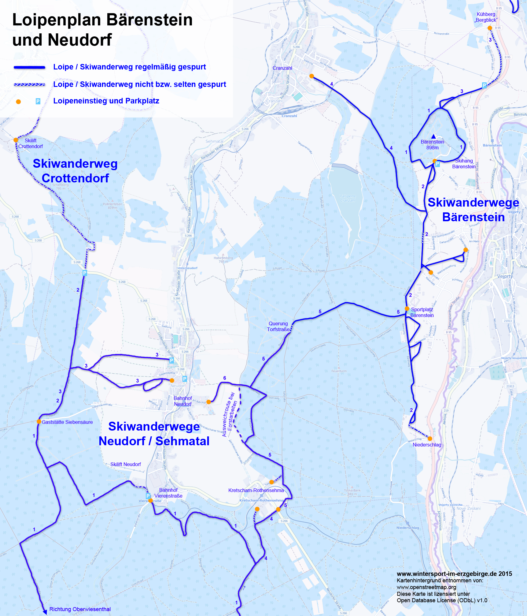 Loipenplan_Baerenstein