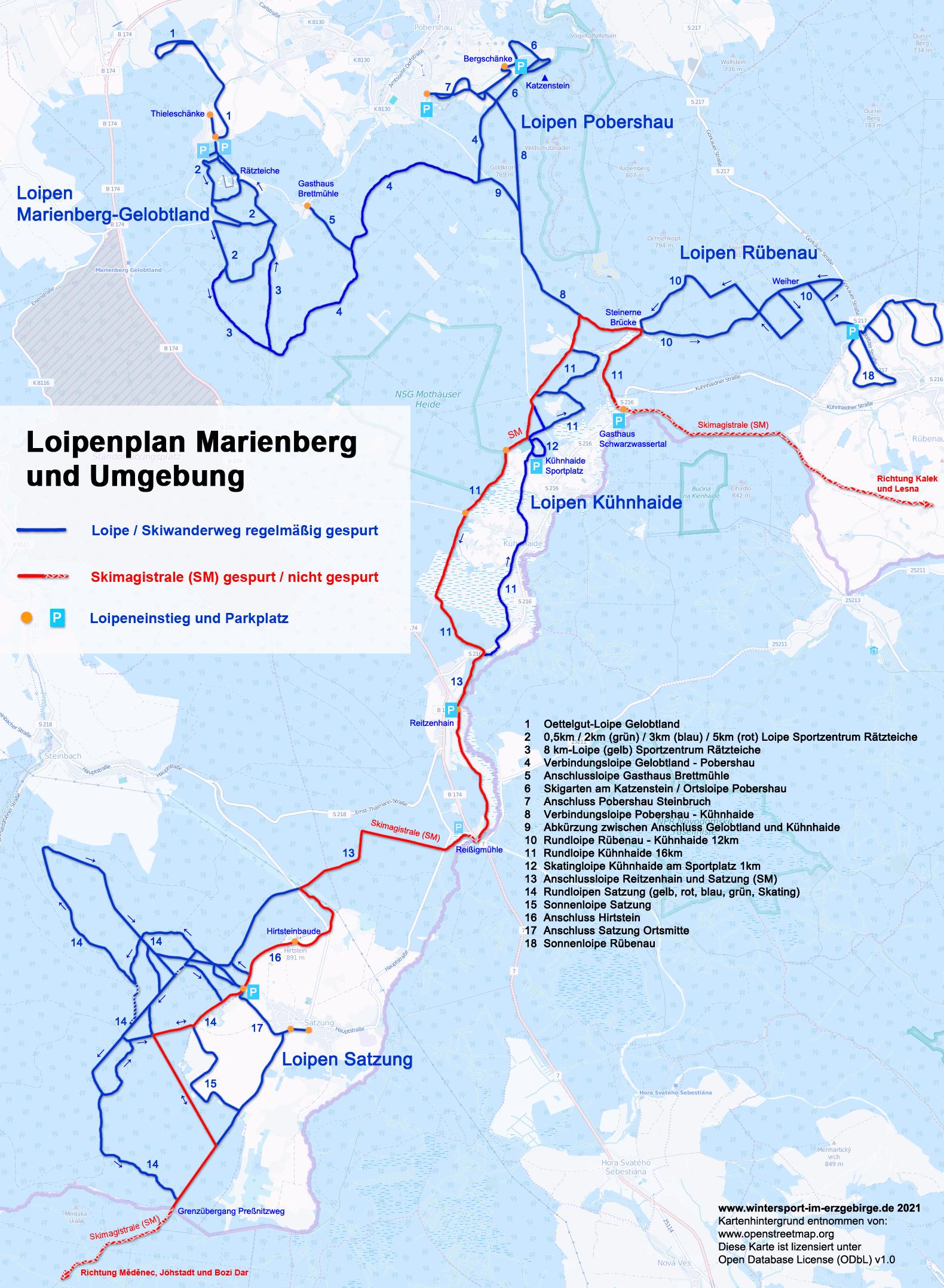 Loipenplan_Marienberg